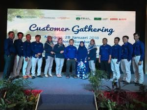 http://indotatagraha.okrek.com/acara-customer-gathering-pt-indo-tata-graha/
